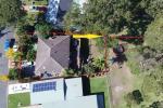 103 John Pde, Lemon Tree Passage, NSW 2319