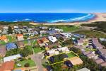 7 Campbell Ave, Anna Bay, NSW 2316
