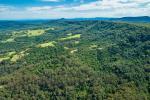380 Cedar Hills Rd, Little Forest, NSW 2538