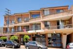 18/505-509 Old South Head Rd, Rose Bay, NSW 2029