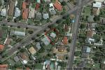 313 Downside St, East Albury, NSW 2640