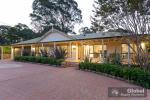 184 Jubilee Rd, Glendale, NSW 2285