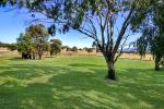 237 Abinghton Park Rd, Jindabyne, NSW 2627