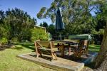 2 Lodge Lane, Bundanoon, NSW 2578