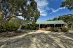 29 Lomatia Cl, Tallong, NSW 2579