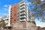 113/97 Boyce Rd, Maroubra, NSW 2035
