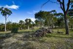92 Mulwaree Dr, Tallong, NSW 2579