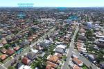 47 Messiter St, Campsie, NSW 2194