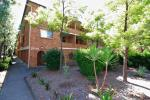 Parramatta, NSW 2150, address available on request