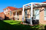 69A Oakland Ave, The Entrance, NSW 2261