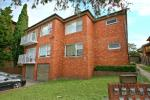 3/8 Warialda St, Kogarah, NSW 2217