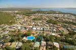 23A Tingara Rd, Nelson Bay, NSW 2315