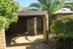 7 Wahratta Way, Orange, NSW 2800