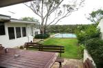 29A The Crescent , Linley Point, NSW 2066