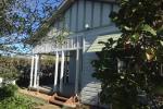 53 Valencia St, Mayfield, NSW 2304