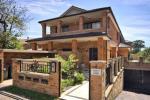 2/2 Oswald St, Campsie, NSW 2194