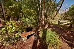 199 Railway Ave, Bundanoon, NSW 2578