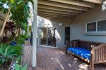 6 Pipeclay Cl, Corindi Beach, NSW 2456