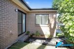 9a Macdonnell Ave, Fairfield West, NSW 2165