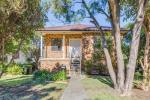 45 High St, North Lambton, NSW 2299
