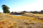 Lot 102 Jenkyn Lane, Rocky River, NSW 2358