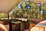 10 Bumballa Rd, Wingello, NSW 2579