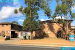 13/12-18 St Johns Rd, Cabramatta, NSW 2166