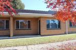 4/379 Tarakan Ave, North Albury, NSW 2640