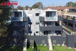 1-12/67C Second Ave, Campsie, NSW 2194