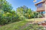 68 Grandview Rd, New Lambton Heights, NSW 2305