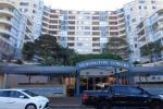 63/116 Maroubra Rd, Maroubra, NSW 2035