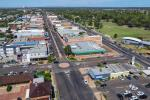 173-175 Maitland St, Narrabri, NSW 2390