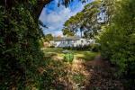 24 Wingello St, Wingello, NSW 2579