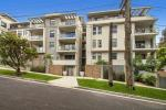 46/31-39 Mindarie St, Lane Cove, NSW 2066
