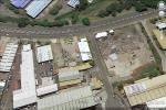 49-55 Five Islands Rd, Port Kembla, NSW 2505