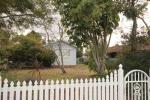 34 President Wilson Wk, Tanilba Bay, NSW 2319