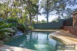 1 Palisade St, Edgeworth, NSW 2285