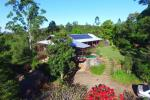 Brookfield, QLD 4069, address available on request