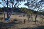 15  Lilyvale Country Estate , Boro, NSW 2622