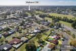 29 Dorrigo St, Wallsend, NSW 2287