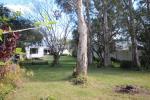 8 Marine Dr, Lemon Tree Passage, NSW 2319