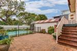 31 Thalaba Rd, New Lambton, NSW 2305