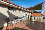 131 Woodward St, Orange, NSW 2800