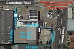 1A Fore St, Canterbury, NSW 2193