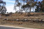 81 Kunama Dr, East Jindabyne, NSW 2627