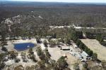 2329 Oallen Ford Rd, Windellama, NSW 2580
