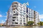 640/22 Hudson St, Lewisham, NSW 2049