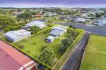 3 Grenfell St, Coraki, NSW 2471