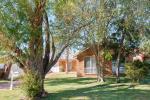 107 Rocky Point Rd, Fingal Bay, NSW 2315
