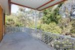 20 Eskdale Cl, New Lambton Heights, NSW 2305